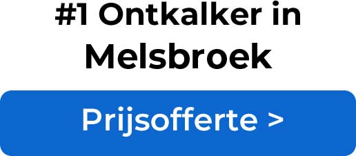 Ontkalkers in Melsbroek