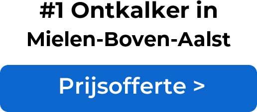 Ontkalkers in Mielen-Boven-Aalst