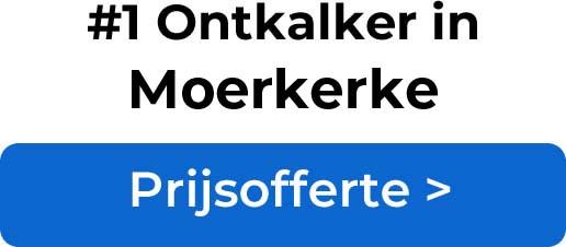 Ontkalkers in Moerkerke