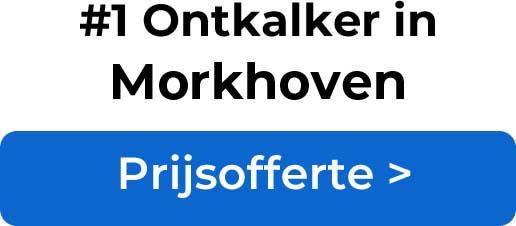 Ontkalkers in Morkhoven