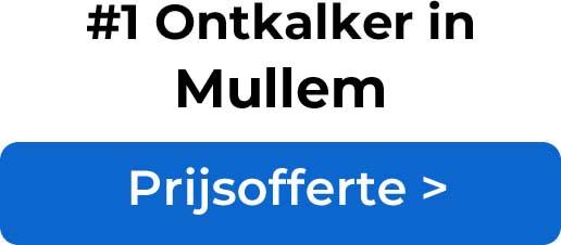 Ontkalkers in Mullem