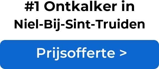Ontkalkers in Niel-Bij-Sint-Truiden