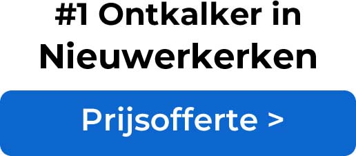 Ontkalkers in Nieuwerkerken