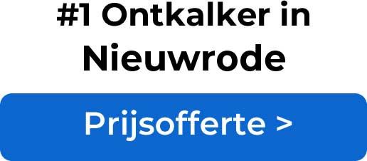 Ontkalkers in Nieuwrode