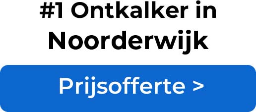 Ontkalkers in Noorderwijk