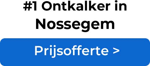 Ontkalkers in Nossegem