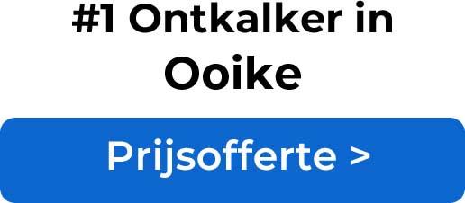Ontkalkers in Ooike