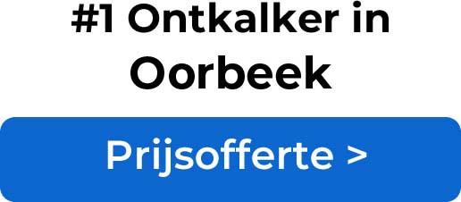 Ontkalkers in Oorbeek