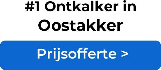 Ontkalkers in Oostakker