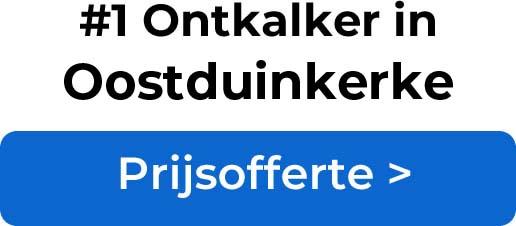 Ontkalkers in Oostduinkerke