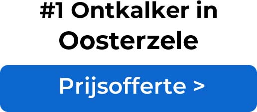 Ontkalkers in Oosterzele