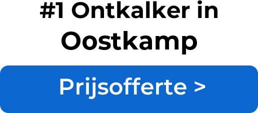 Ontkalkers in Oostkamp