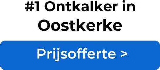 Ontkalkers in Oostkerke