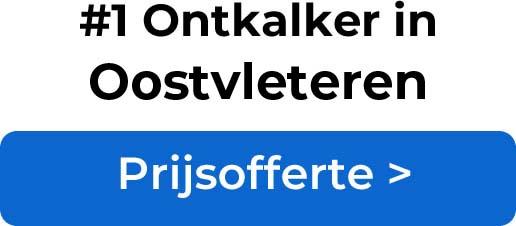 Ontkalkers in Oostvleteren
