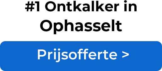 Ontkalkers in Ophasselt