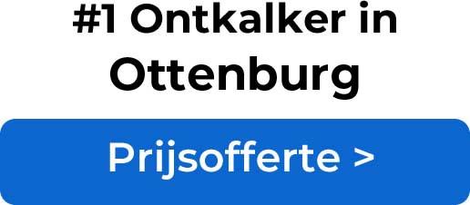 Ontkalkers in Ottenburg