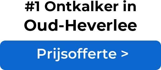 Ontkalkers in Oud-Heverlee