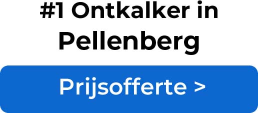 Ontkalkers in Pellenberg