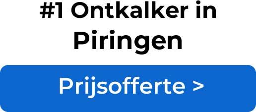 Ontkalkers in Piringen
