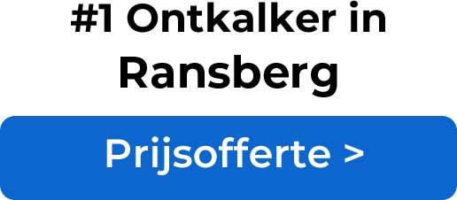 Ontkalkers in Ransberg