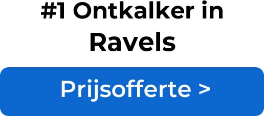 Ontkalkers in Ravels