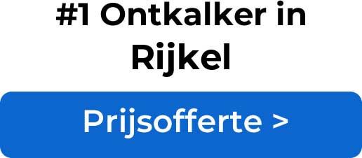 Ontkalkers in Rijkel
