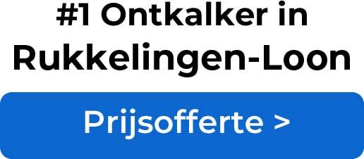 Ontkalkers in Rukkelingen-Loon
