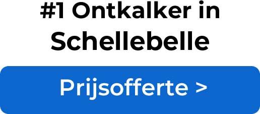 Ontkalkers in Schellebelle