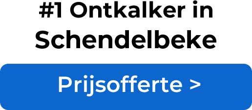 Ontkalkers in Schendelbeke