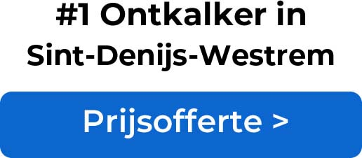 Ontkalkers in Sint-Denijs-Westrem