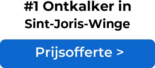 Ontkalkers in Sint-Joris-Winge