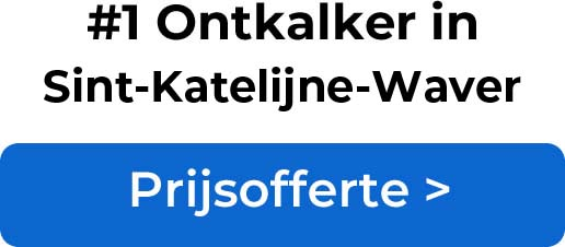 Ontkalkers in Sint-Katelijne-Waver