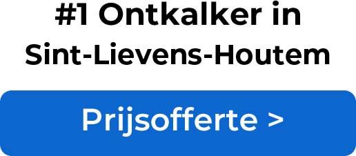 Ontkalkers in Sint-Lievens-Houtem