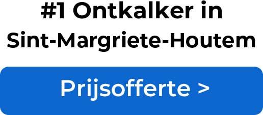 Ontkalkers in Sint-Margriete-Houtem
