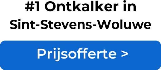 Ontkalkers in Sint-Stevens-Woluwe