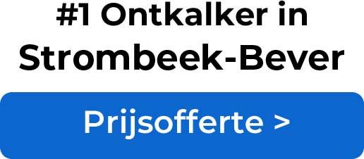 Ontkalkers in Strombeek-Bever