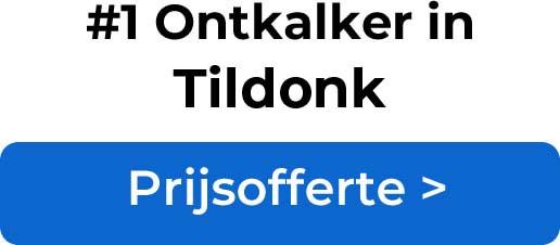 Ontkalkers in Tildonk