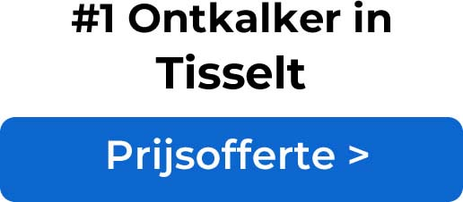Ontkalkers in Tisselt