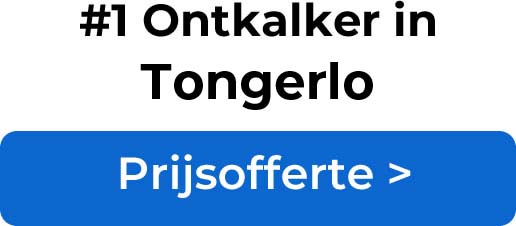 Ontkalkers in Tongerlo