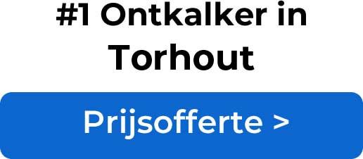 Ontkalkers in Torhout