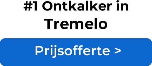 Ontkalkers in Tremelo