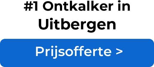 Ontkalkers in Uitbergen