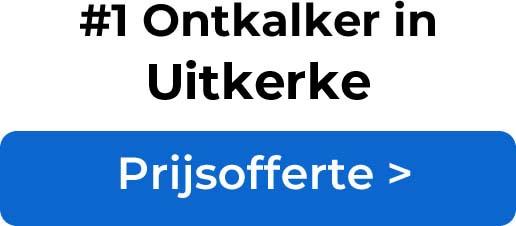 Ontkalkers in Uitkerke