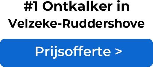 Ontkalkers in Velzeke-Ruddershove