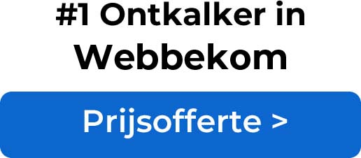 Ontkalkers in Webbekom