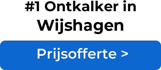 Ontkalkers in Wijshagen