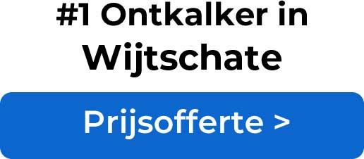 Ontkalkers in Wijtschate