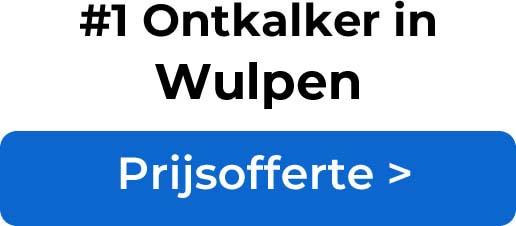 Ontkalkers in Wulpen