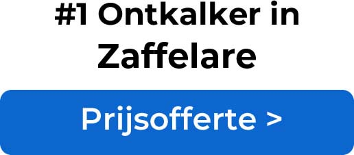 Ontkalkers in Zaffelare