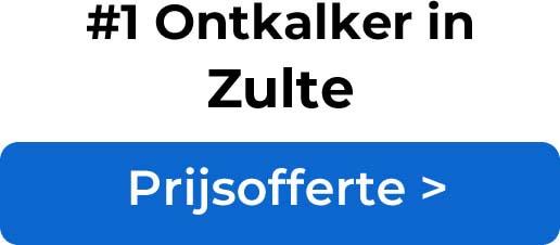 Ontkalkers in Zulte